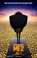 despicable-me-2-movie-poster