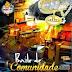 Mr Galiza - Baile De Comunidade - CD Verão 2015 - Lançamento