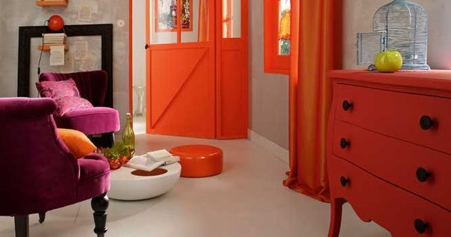 Design classic interior 2012 renovar una c moda - Renovar muebles viejos ...