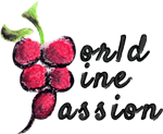 World Wine Passion