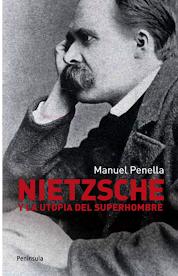 Nietzsche y la utopía del superhombre