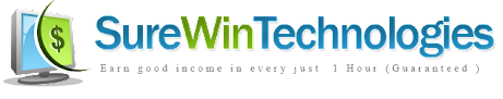 Sure Win Technologies