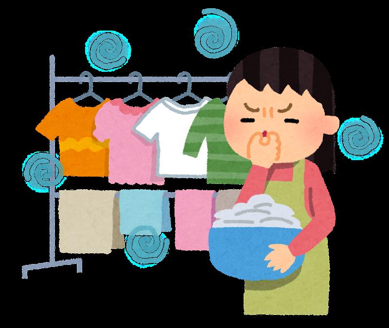 洗濯槽の酸素系漂白剤おすすめ人気ランキングTOP3・選び方