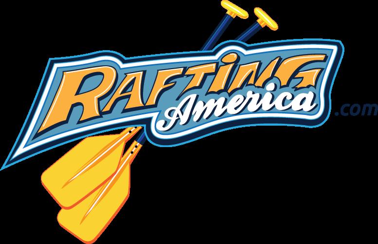 Rafting America