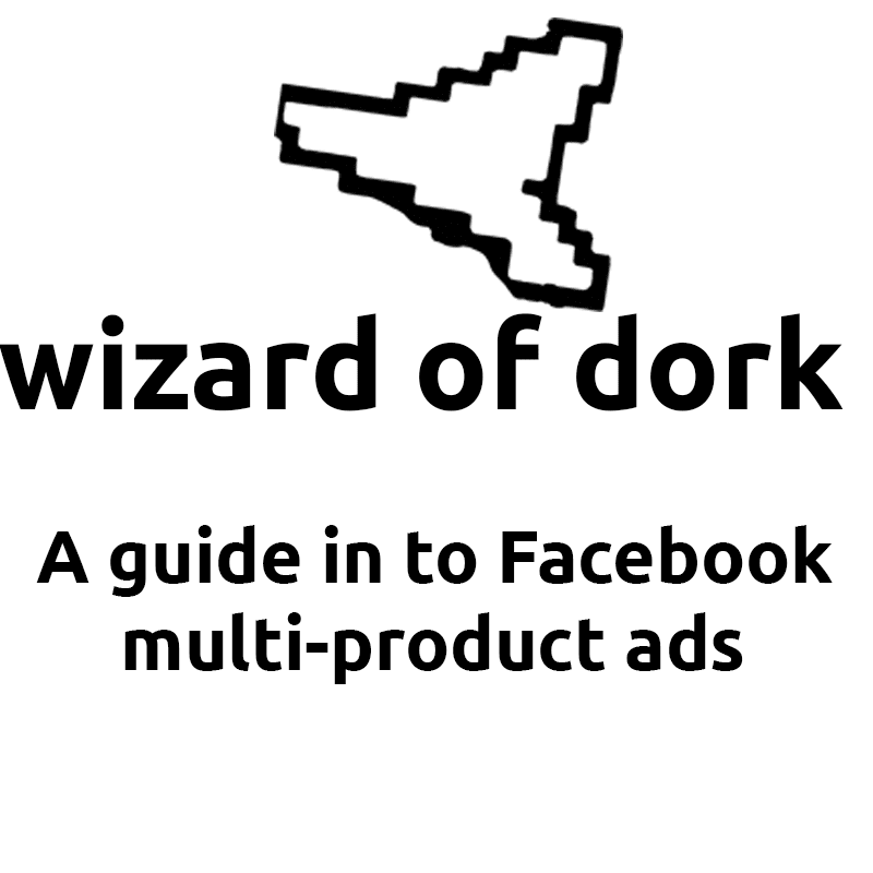 Wizard-guide-to-Facebook-dynamic-multi-product-ads