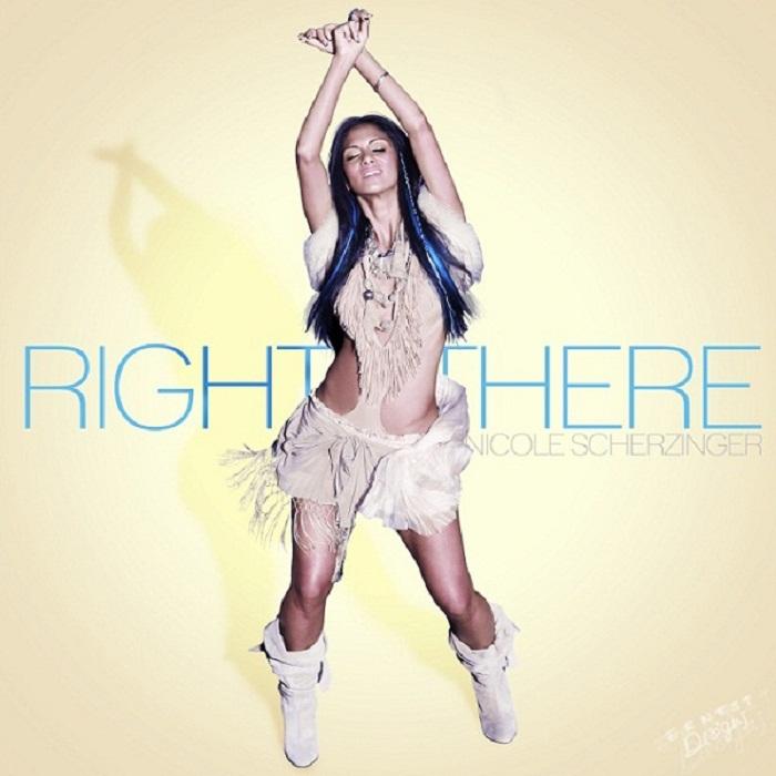 Tu Hi Re A.R. Rahman mp3 download