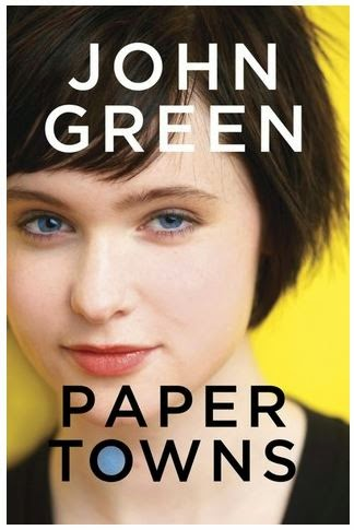 http://www.amazon.com/Paper-Towns-John-Green-ebook/dp/B001ANSS5K/ref=sr_1_1?ie=UTF8&qid=1401393372&sr=8-1&keywords=Paper+Towns