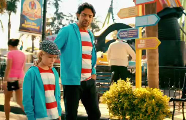Instructions Not Included Movie Online Free No Download Best Guy