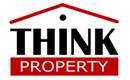 Thinkproperty