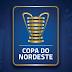 Média de público da Copa do Nordeste 2015