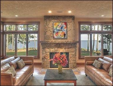 Arts And Crafts Living Room Key Interiors By Shinay Arts