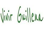 Guillena Vivir Guillena Blog