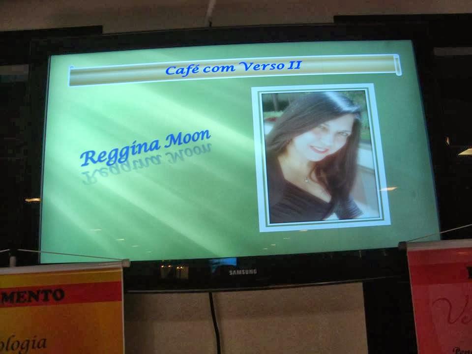 Café com Verso II