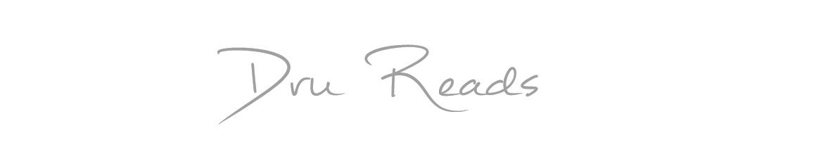 Dru Reads