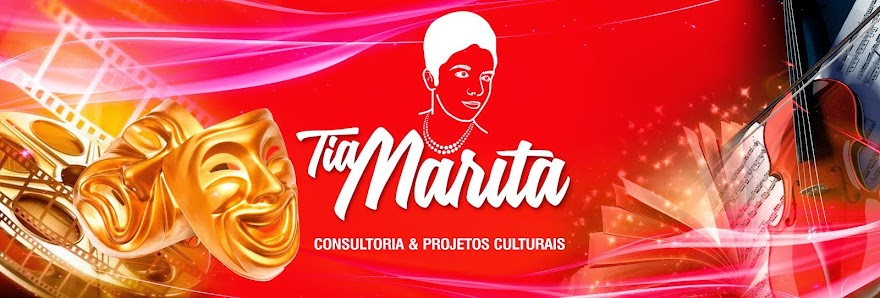 Comunidade Tia Marita