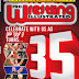Download » Pro Wrestling Illustrated – September 2014 Edition Magazine E-Book (66 MB)