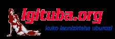 IGITUBA