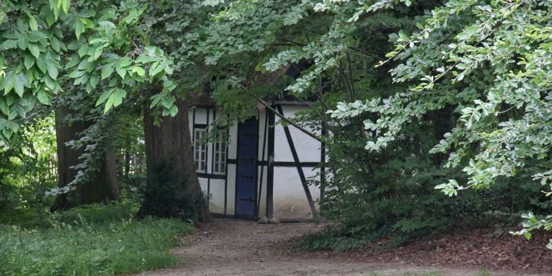 Kunstpark Ordrupgaard