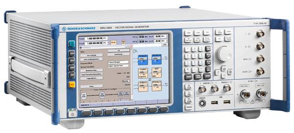 Measurementest test and measurement march 2012 for General motors drug test