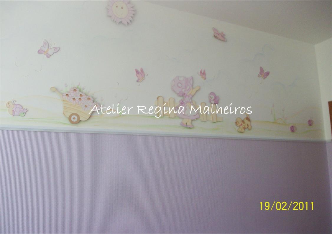 http://2.bp.blogspot.com/-Gk3hJY0Kph0/TjILeqtEARI/AAAAAAAAAMg/gBL50MhLPv4/s1600/Camponesa+lilas1.jpg