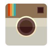 Seuraa minua Instagramissa