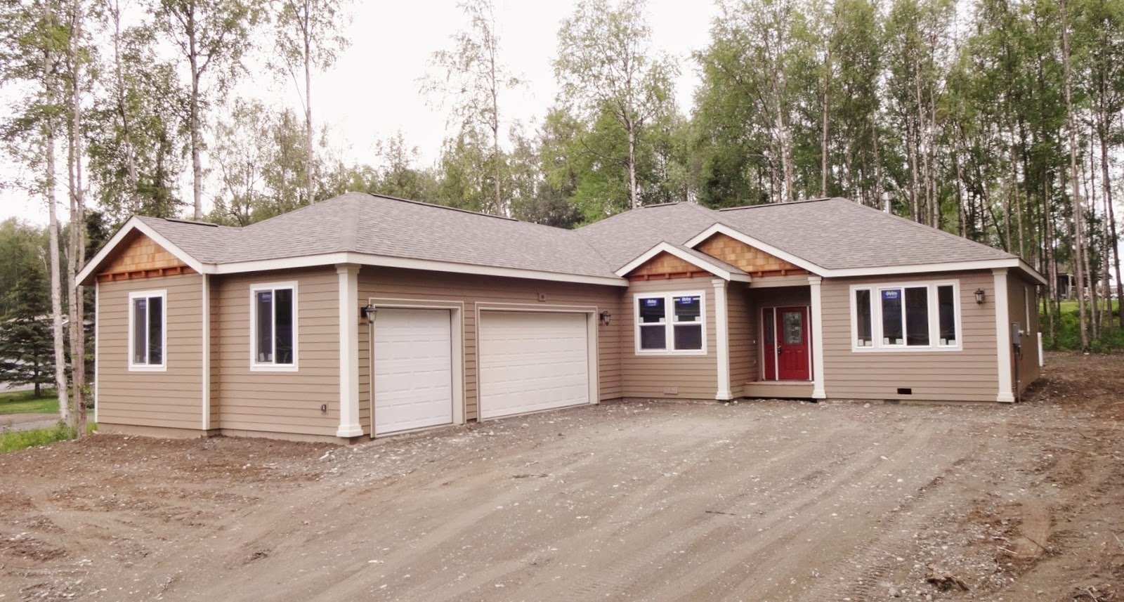 http://ablazeaboutalaska.blogspot.com/2014/04/homes-for-sale-in-wasilla-new.html
