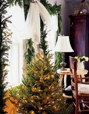 decoraci%25C3%25B3n arbol navidad 14 19 Decoracin de Arboles de Navidad