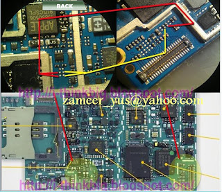 iPhone 3gs ringer not working problem solution