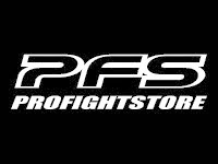 PROFIGHTSTORE