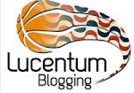 Lucentum Blogging