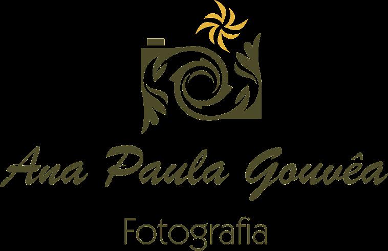 Ana Paula Gouvêa fotografia