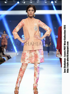 floral-silk-kurta-and-pants-zara-shahajahan-luxury-pret-2015