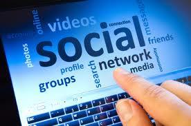 Baik Dan Buruknya Sosial Media