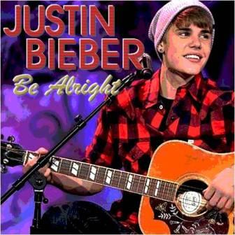 Justin Bieber  Download on Lyrics Justin Bieber Mp3 Download Justin Bieber Everything S Gonna