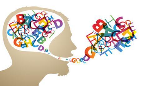 el lenguaje como instrumento de comunicacion: