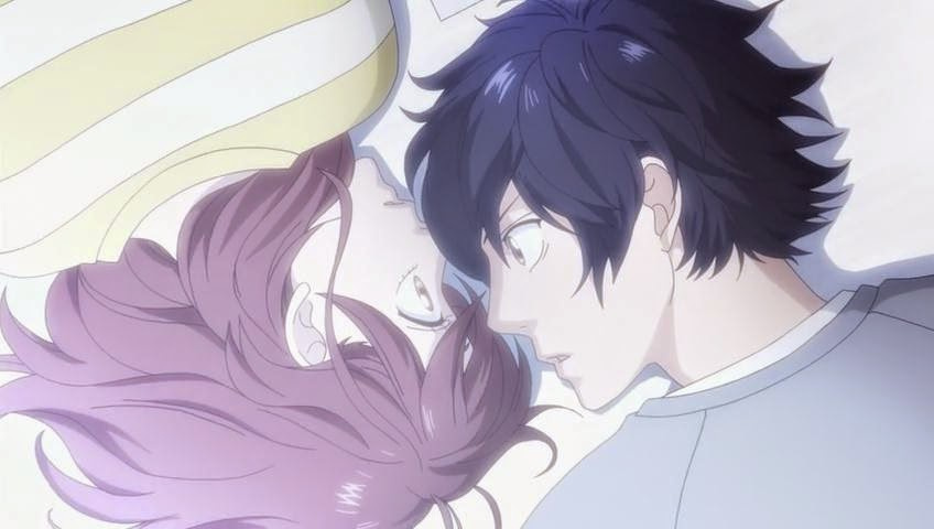 04.mp4+(1).mkv snapshot 12.59 %5B2014.07.29 22.56.29%5D Ao Haru Ride Episode 4 [ Subtitle Indonesia ]