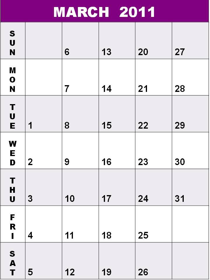 blank march calendar. lank march calendar. printable lank calendar march; printable lank calendar march. lazit7. Apr 13, 02:06 AM. having an iphone will change your life.