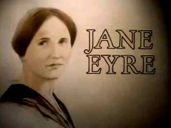 jane bertha link in jane eyre Jean rhys's 1966 novel wide sargasso sea is a creative response to charlotte bronte's jane eyre, a nineteenth century classic, which has always been one of fire also links jane to bertha, both in passion and in the actual setting of fire, most notably the fire that kills bertha but symbolises rebirth in the character of.