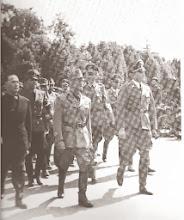 LUGLIO 1944