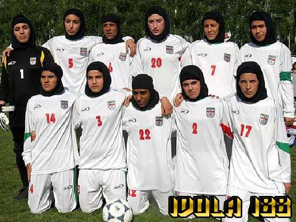 Idola188 - Agen Judi Bola Online & Bandar Taruhan Bola ...