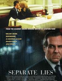Separate Lies | Bmovies
