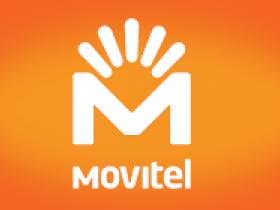 Como converter credito em megabites na Movitel