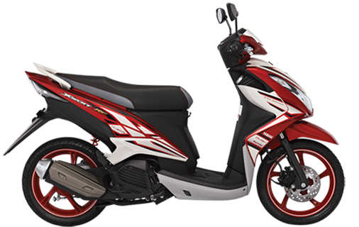 2013 Yamaha Xeon Rc Specifications Review Price Engine For