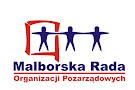 Kolejne posiedzenie Malborskiej Rady Organizacji Pozarządowych