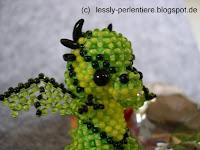 http://lessly-perlentiere.blogspot.com/2015/12/verwandelter-feuerdrachen-small-head.html