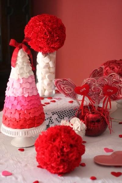 Mesa-San-Valentín