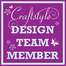 I'm a DT member;-)
