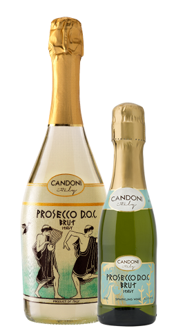 http://www.foxnews.com/leisure/2014/12/30/best-champagne-alternatives-for-festive-and-affordable-new-year-fete/