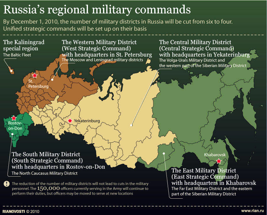 ANTHROPOLOGY OF ACCORD Map on Monday RUSSIA PART 3