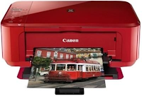 Canon PIXMA MG3170 Driver Download For Mac, Windows, Linux